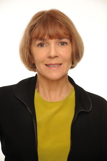 Helen Donovan Photo